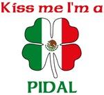 Pidal Family