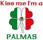 Palmas Family