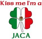 Jaca Family