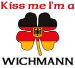 Wichmann Family