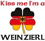 Weinzierl Family