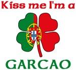 Garcao Family