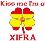 Xifra Family