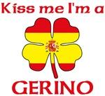 Gerino Family