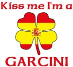 Garcini Family