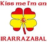 Irarrazabal Family