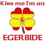 Egerbide Family