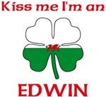 Edwin Family