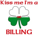 Billing Family