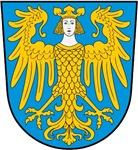 Nurnberg Coat of Arms