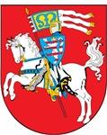 Marburg Coat of Arms
