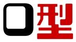 Blood Group O Japanese Kanji