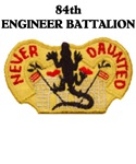 84th Engineer Battalion