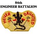 84th Engineer Battalion