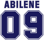 ABILENE 09