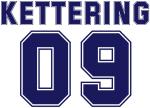 KETTERING 09