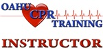 Oahu CPR Training