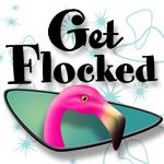 GetFlocked.com