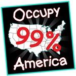 occupy america 99