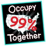 occupy together 99