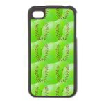 Softball Collage Smartphone, Tablet Cases