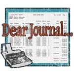 Dear Jornal