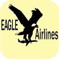 Eagle Airlines