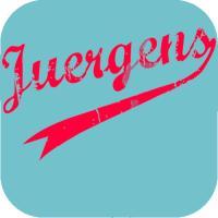 juergens