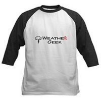 Weather Geek & Diva Youth and Kids Clothing