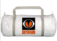 Skywarn Gifts & Novelties