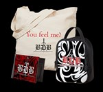 BDB Purses, Bags and Wallets