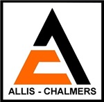 Allis Chalmers Tractor stuff