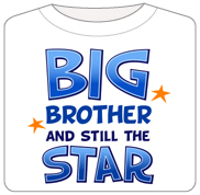 Big Brother - Star