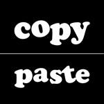 Copy / Paste Twins
