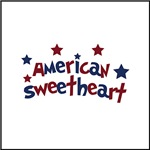 American Sweetheart