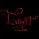 Twilight (Crimson)