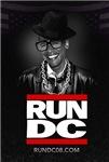 Run DC
