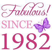 Fabulous Since 1982