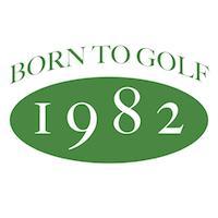 1982 Born To Golf
