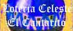 El Cantarito