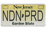 New Jersey NDN Pride