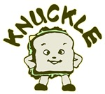 Funny Knuckle Sandwich