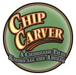 Chip Carver