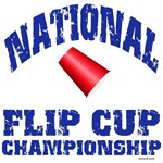 National Flip Cup