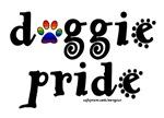 Pet Pride