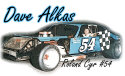 Dave Alkas