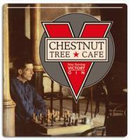 1984 Chestnut Tree Cafe