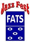 Jazz Fest Fats