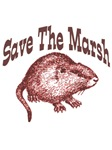 Save The Marsh