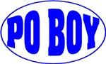Po Boy
